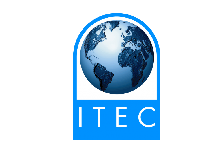 ITEC Esthetics Diploma in Edmonton